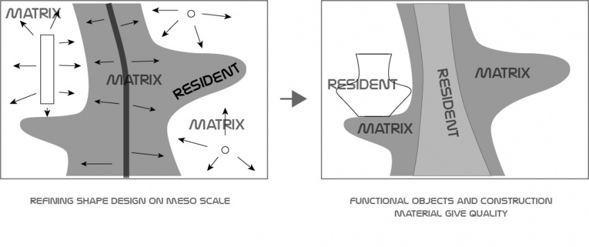 Matrix and resident meso scale.jpg