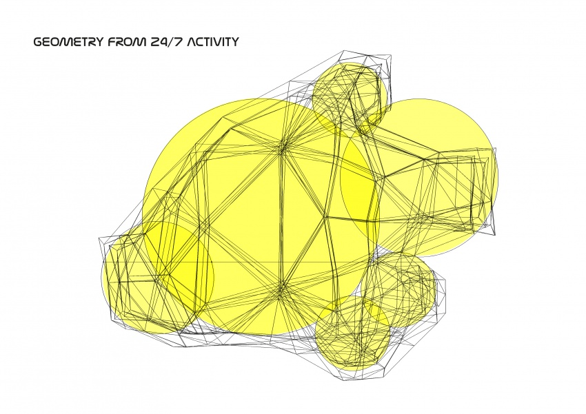 Geometry from 24 7 activity.jpg